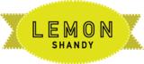 Melick's Lemon Shandy Hard Cider Beer