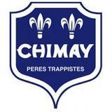 Chimay Grand Reserve Barrel Aged beer