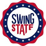 Sibling Revelry Swing State beer
