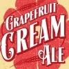 Lancaster Grapefruit Cream Ale beer