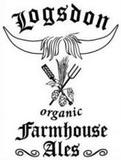 Logsdon SLO Authentic Wild Ale Beer