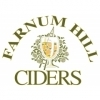 Farnum Hill Dooryard Batch 1515 beer Label Full Size