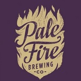 Pale Fire Naive Melody Beer