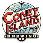 Coney Island Cotton Candy Kolsch beer