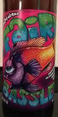Pipeworks Fairy Basslet Beer