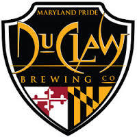 Duclaw Sampler Package Beer