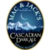 Mini mac and jack s cascadian dark ale