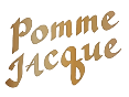 Millstone Pomme Jacque beer