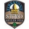 Firestone Walker/Russian River STiVO beer