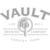 Vault Brewing Mosaic IIPA beer