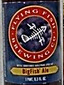 Flying Fish Big Fish beer
