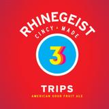 Rhinegeist Trips Beer