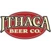 Ithaca Hop Kist Beer