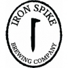 Iron Spike Midnight Express Oatmeal Stout Beer