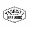 Tenacity Basic Bitch Blonde Beer