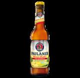 Paulaner Weizen Non - Alcoholic beer