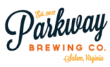 Parkway Save The Galaxy Beer