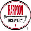 Harpoon Hoppy Adventure Double IPA Beer