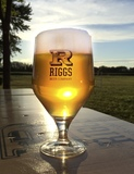 Riggs IPL beer