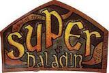 Baldin Super beer
