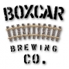 Boxcar Watch Me Wit beer Label Full Size