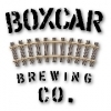 Boxcar Watch Me Wit beer