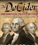 DeCider Presidential Peanut Butter beer