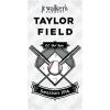 JT Walker's Taylor Field Session IPA Beer