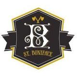 St. Boniface Offering 28 Wheat IPA beer