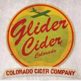 Colorado Glider Cider Beer