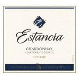 Estancia Chardonnay wine