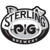 Sterling Pig The Professor beer