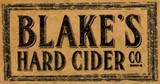Blake's Aurora beer