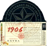 1906 Reserva Especial Beer