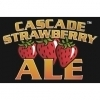 Cascade Strawberry 2014 Beer