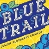 Lancaster Blue Trail beer