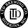 LTD Emily's Dream #9 beer