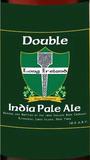 Long Ireland Double IPA beer