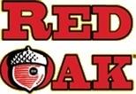 Red Oak Black Oak beer Label Full Size