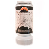 Blackrocks The Murray Project Beer