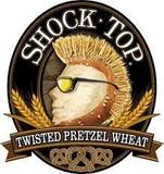 Shot Top Twisted Pretzel beer