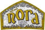 Baladin Nora beer