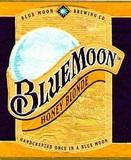 Honey Ale beer