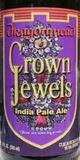 Dragonmead Crown Jewels India Pale Ale beer