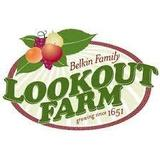 Lookout Farms Farmhouse Blend Beer