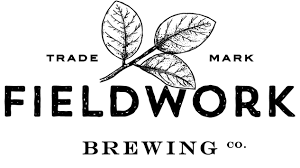 Fieldwork Gosaic beer Label Full Size