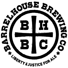 Barrelhouse Helena Brett Blonde Beer