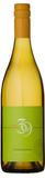 Line 39 Chardonnay wine