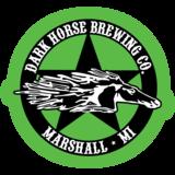 Dark Horse Toonilla beer