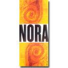 Bodega Vina Nora Albarino wine